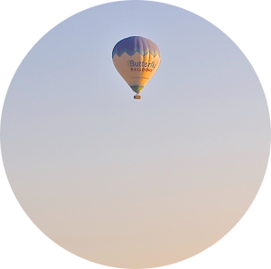 baloons_spot